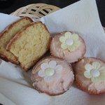 Alison's Delicious Baking