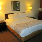 Foto de La Quinta Inn & Suites Portland