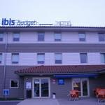 Photo of Ibis Budget Chateau Gaillard