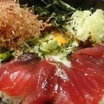 Photo of Bushido