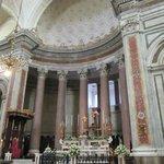 Concattedrale San Michele Arcangelo