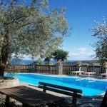 Photo of Sognando Villa Edera