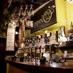 Il Serpente Pub
