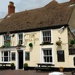 The Bull, Newport Pagnell