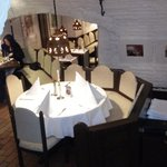 Restaurant Gambrinuskeller