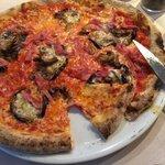 Photo of Pizzeria Eigerplatz Da Nino