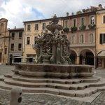 Fontana Masini