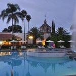 Hotel Misión Juriquilla