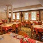 The Alpine Inn Foto