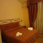 Photo of Hotel Semifonte