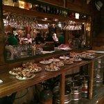 Foto de Gerhard's Cafe