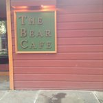 Photo of Bear Cafe