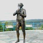 Captain James Cook Historic Site