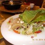 漢來海港餐廳 巨蛋店照片