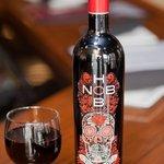 Wine with Wednesday - 1/2 price bottles of wine!