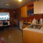 Bjorg Guesthouse의 사진
