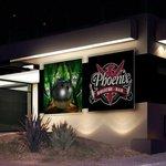 Phoenix Boliche Bar