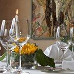 صورة فوتوغرافية لـ Restaurant Alpenblick