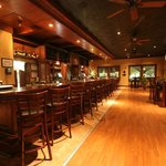 Monroe's Bar