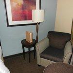Hilton Garden Inn Lynchburg Foto
