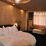 Foto de Anhui Hotel