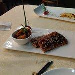 Roast Pork with Caramel - get it!