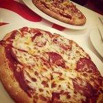 Figaro's Pizza의 사진