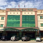 Photo de Grand Far East Hotel
