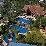 HotelTOPView