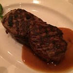 Photo of Capital Grille - Beverly Center