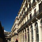 Foto de Inside Barcelona Apartments Mercat