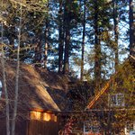 Gatekeepers Museum, Lake Tahoe, Tahoe City, Ca