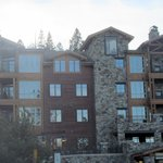 Northstar Lodge - A Welk Resort - Truckee, Ca