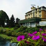 Hotel Ramoverde