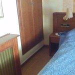 Foto de Hotel Trave
