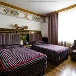 Photo of Tibet Gorkha Hotel