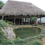 Foto de Hmong Mountain Retreat