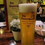 ゴスラーのビール、Gose