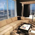 Photo of Skylofts at MGM Grand