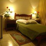 Hotel Guanabara