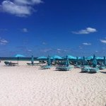 praia do Palms