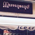 Foto de Marranzano l'Originale Sapore Siciliano