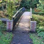 Mill Race Trail