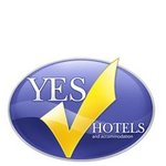 Accredited by Yes Hotels Blackpool to ensure quality