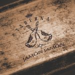 Photo of Taberna JAMON JAMON