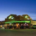 George's Restaurant & Bar - Westrock