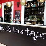 Photo of El Jardin de las Tapas