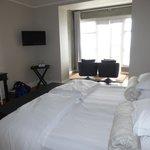 Avaid room #3