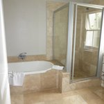 Bathroom room #2