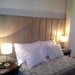 Photo of Hotel Santa Clara Porto